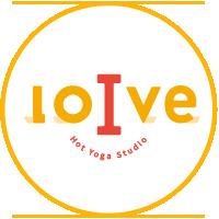 ロイブのロゴ